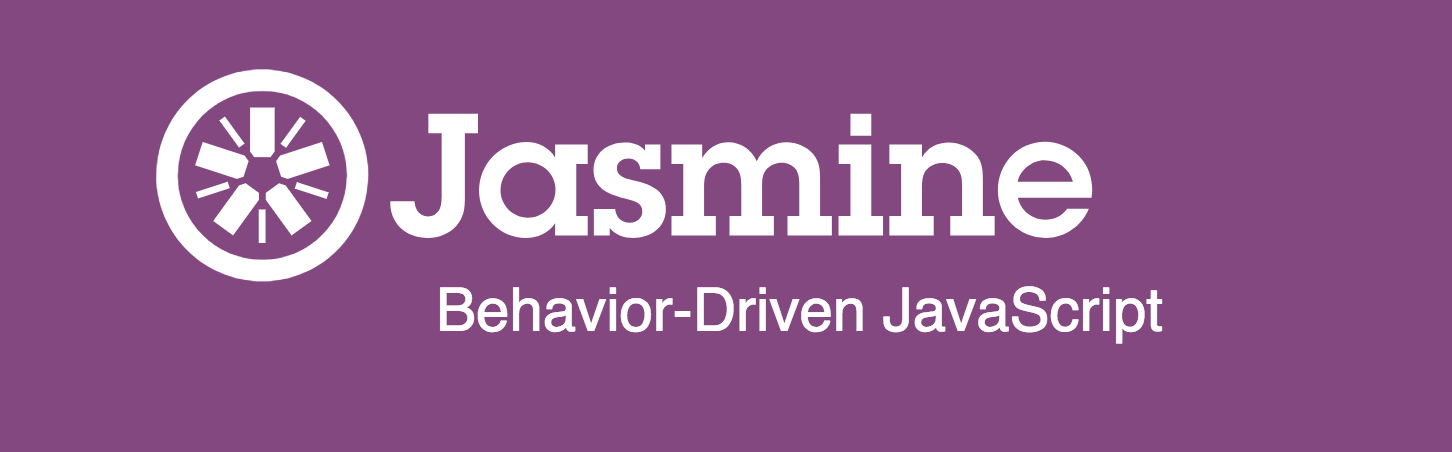 Unit testing JavaScript with Jasmine - 42 Coders