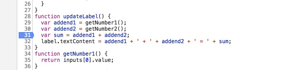 Blog - 42 Coders