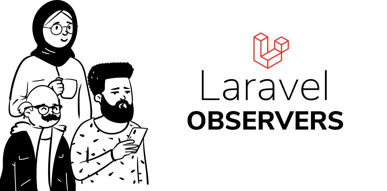 firing observer pivot